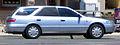 1998-2000 Toyota Camry (MCV20R) CSi station wagon 01.jpg