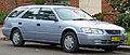 1998-2000 Toyota Camry (SXV20R) CSi station wagon 05.jpg