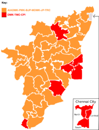 1998 tamil nadu lok sabha election map.png