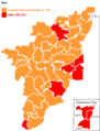 1998 tamil nadu lok sabha election map.png