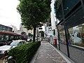 1 Chome-5 Minamisaiwai, Nishi-ku, Yokohama-shi, Kanagawa-ken 220-0005, Japan - panoramio.jpg