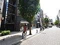 1 Chome Kanda Jinbōchō, Chiyoda-ku, Tōkyō-to 101-0051, Japan - panoramio (87).jpg