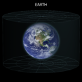 1 Earth (ELitU).png