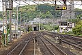 1 Eishōmachi, Isahaya-shi, Nagasaki-ken 854-0072, Japan - panoramio.jpg