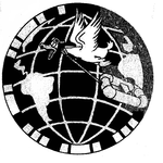 1 Emergency Rescue Sq emblem.png