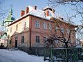 1 Sosiury Street, Lviv (01).jpg
