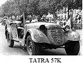 1 TATRA 57K.jpg