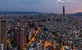 1 taipei sunrise panorama dxr edit 141215 1 - crop 1.jpg