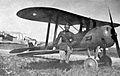 1st Aero Squadron - 3.jpg