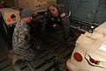 1st Brigade Combat Team Prepare to Deploy DVIDS263993.jpg