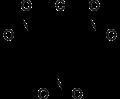 2,4,6-Trinitrochlorobenzene.png