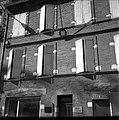 20.07.76 Affaire meurtre R. Trouvé-Birague. La maison du Dr Birague (1976) - 53Fi1669.jpg