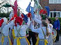 20.12.15 Mobberley Morris Dancing 041 (23872128665).jpg