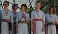 20.7.17 Prague Folklore Days 016 (35950534431).jpg