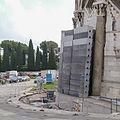2000-05-12 Schiefer Turm von Pisa 05120002.jpg