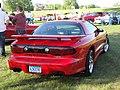 2000 Pontiac Trans Am (7265512150).jpg