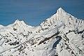 2003-Zermatt-Weisshorn.jpg