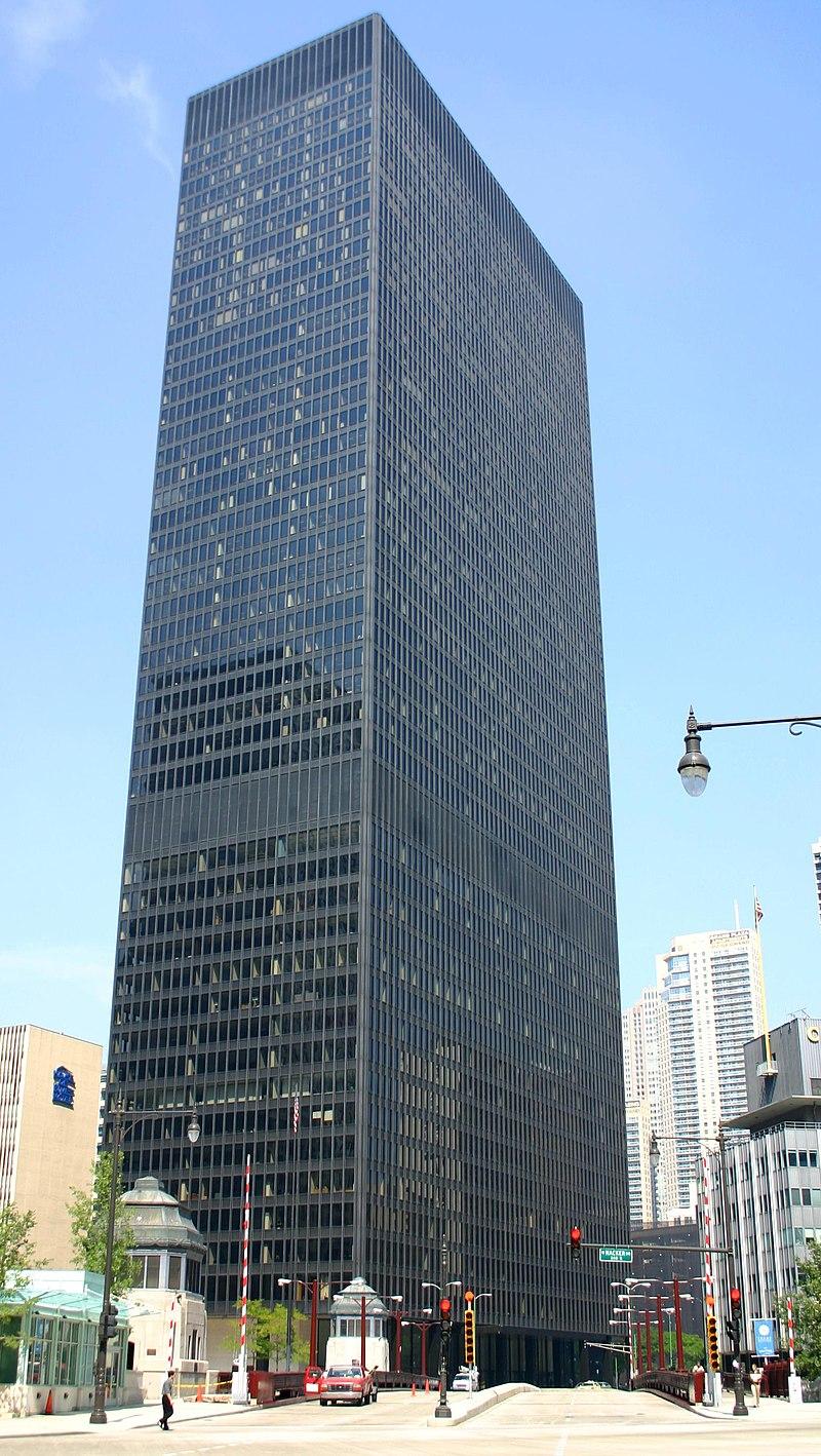 2004-09-02 1580x2800 chicago IBM building.jpg