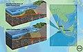 2004 and 2005 Sumatran Earthquakes (4799754246).jpg