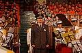 2005년 4월 29일 서울특별시 영등포구 KBS 본관 공개홀 제10회 KBS 119상 시상식DSC 0042.JPG