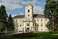 2005-09-19 Schloss Rosenau.JPG