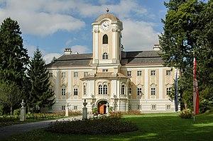 2005-09-19_Schloss_Rosenau.JPG