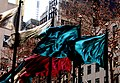 2005-12-22 - US - New York - City of New York - Rockefeller Center (4888540344).jpg