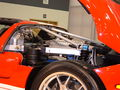 2005 red Ford GT engine.JPG