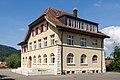 2006-Wahlen-BL-Schulhaus.jpg