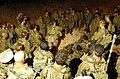 2006 Lebanon War. XIX.jpg