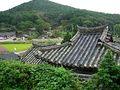 2007-Korea-Gyeongju-Yangdong Village-08.jpg