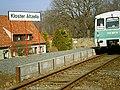 20070224.Schienenbus 772.-022.jpg