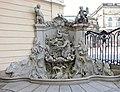 20070325010DR Dresden-Altstadt Taschenbergpalais Felsenbrunnen.jpg