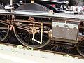 2007 0606 125GOT SBB 00030.jpg