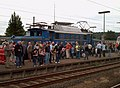 2007 07 01 vivat viadukt 29.jpg