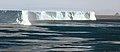 2007 Snow-Hill-Island Luyten-De-Hauwere-Sea-Ice-17.jpg