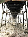 2007 at Birnbeck Pier - underneath.jpg