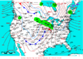 2008-03-21 Surface Weather Map NOAA.png