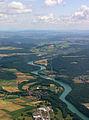 2008-07-04 11-03-34 Switzerland Zurich Kaiserstuhl.jpg