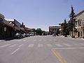 2008-07-09 Downtown Eureka, Nevada.jpg