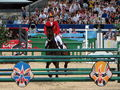 2008 Olympic Games Equestrian Game Day Racing Round 2 02.jpg