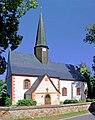 20090901260MDR Syhra (Geithain) Dorfkirche.jpg