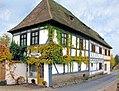 20091028130DR Radebeul Haus Lotter Weingut Winzerstraße 83.jpg