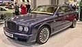 2009 Bentley Brooklands Auto 6.8.jpg
