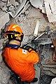 2010년 중앙119구조단 아이티 지진 국제출동100119 몬타나호텔 수색활동 (578).jpg