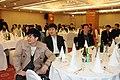 20100403서울시립대학교 소방방재학과 신입생 입학기념식DSC 0937.JPG