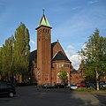 20100430 Franciscuskerk Groningen NL.jpg