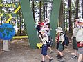 2010 National Scout Jamboree 100 1125.JPG