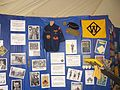 2010 National Scout Jamboree 100 1144.JPG