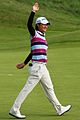 2010 Women's British Open - Yani Tseng (16).jpg
